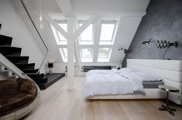 quartos minimalistas designinnova (2)